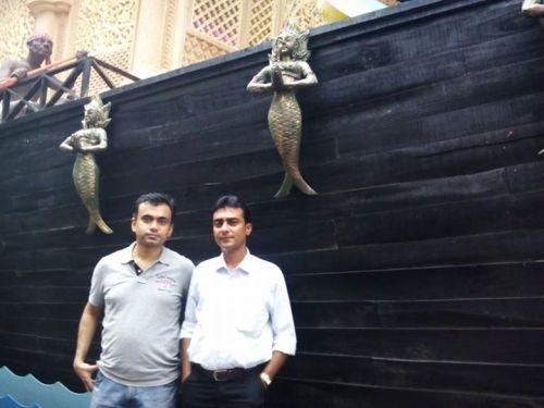 Shibmandir_Pandal_2