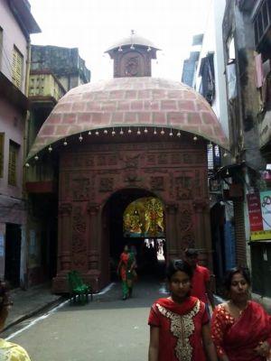Shimla Sporting