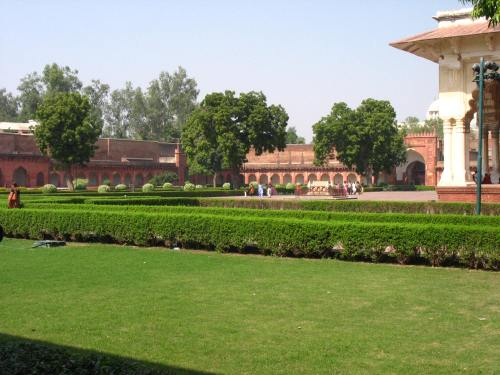 Angoori Bagh