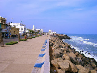 pondicherry-2