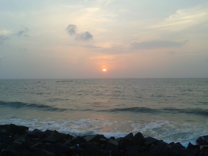 pondicherry-4