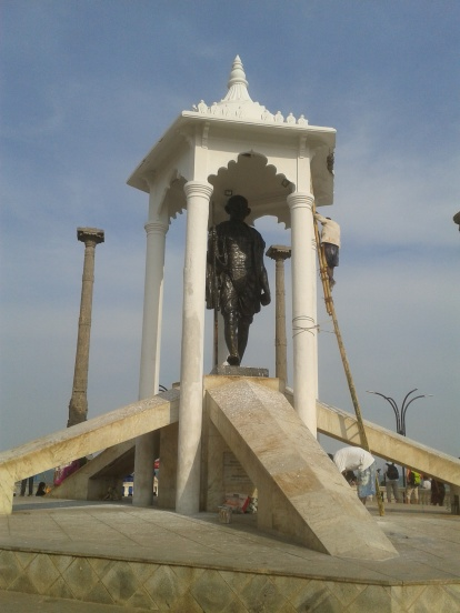 pondicherry-7