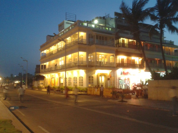 pondicherry-9