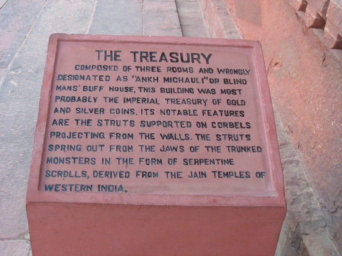 11_Treasury