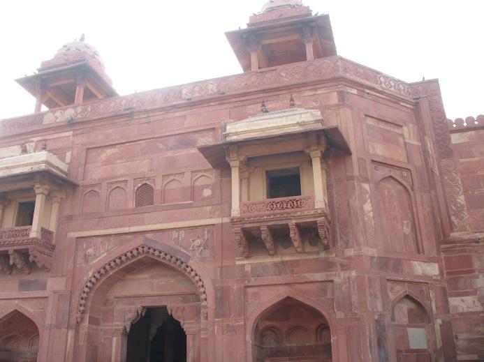19_Rumi Sultana Palace