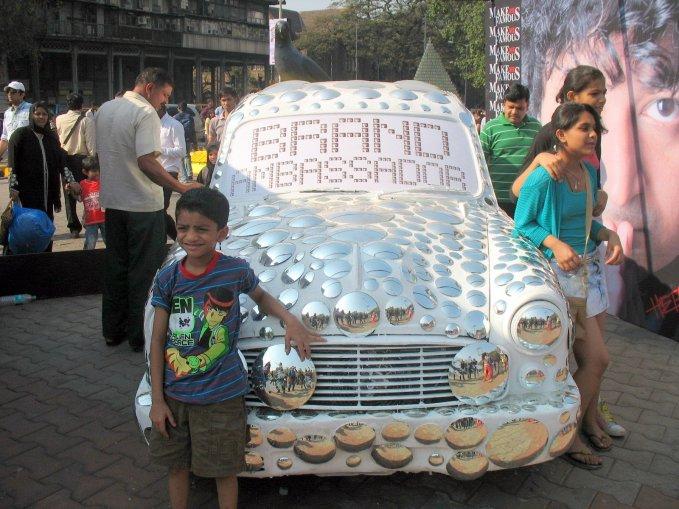11_Brand ambassador