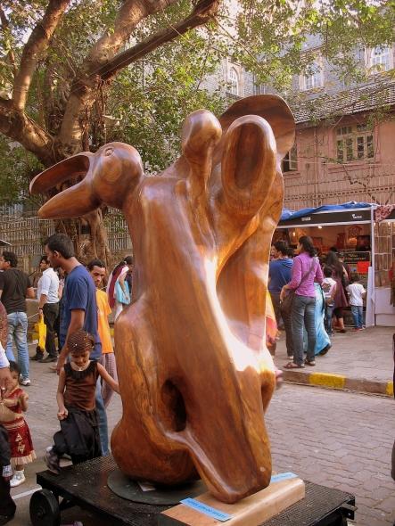 8_Sculpture