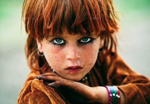 BAT_FINAL_little afgane-ret_DS.TV