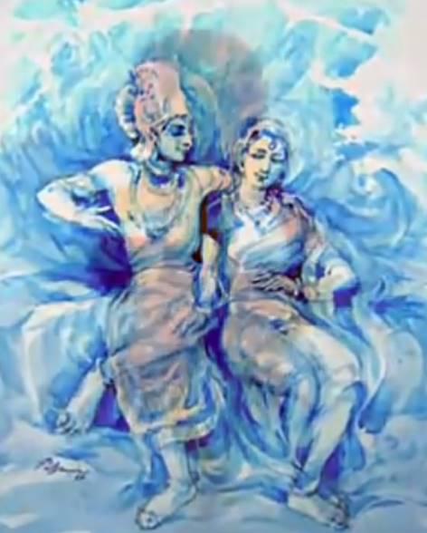 Lord Shiva_ Thiruvasagam_2