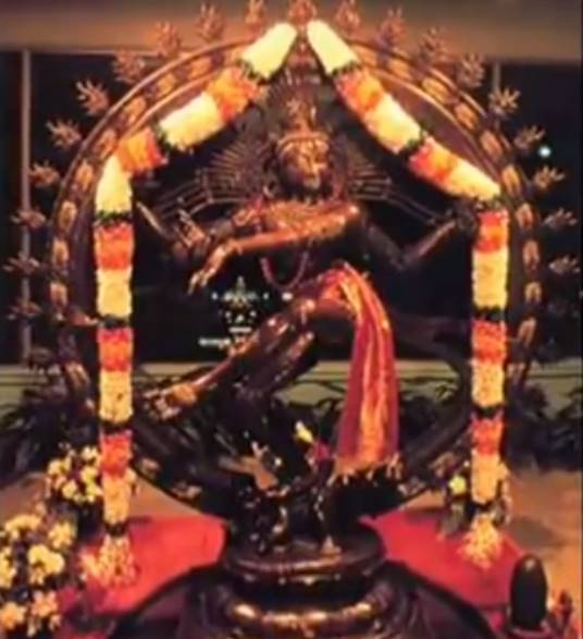 Lord Shiva_ Thiruvasagam_3