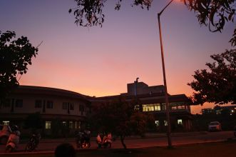 sri-sri-ayurveda-hospital