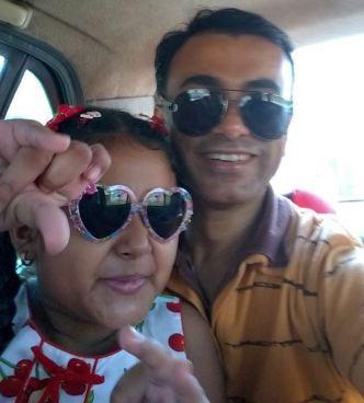 With Botam