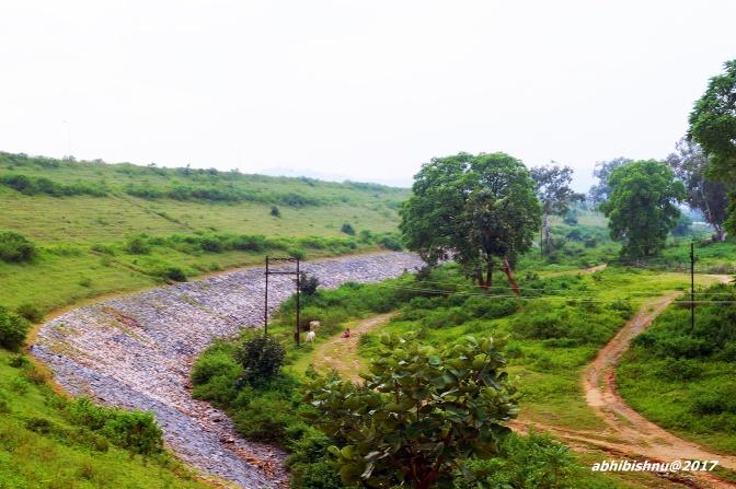 Patratu Dam (10)