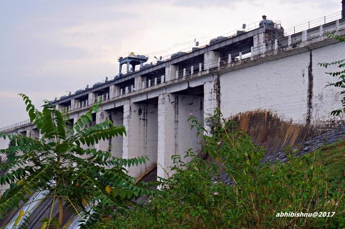 Patratu Dam (11)