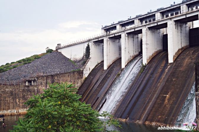 Patratu Dam (2)