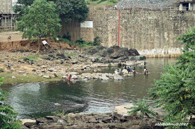 Patratu Dam (3)