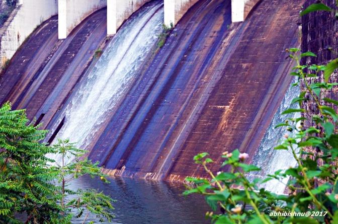 Patratu Dam (5)