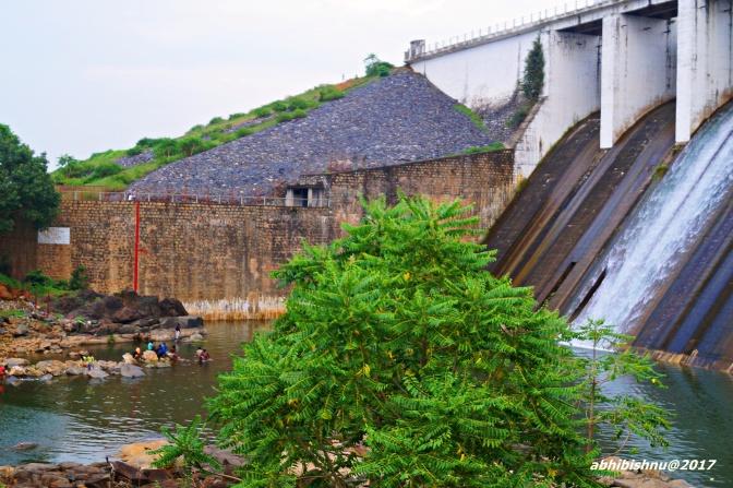 Patratu Dam (8)