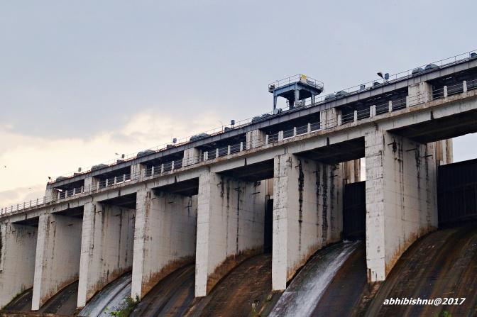 Patratu Dam (9)
