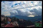 Searching Shimla