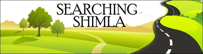 Searching Shimla (15)
