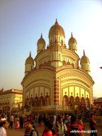 Dakshineswar-the abode of faith