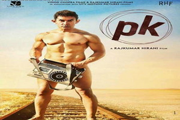 complaint-against-aamir-khan-over-pk-poster_030814080839