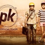 "Movie "" PK"" – a review"