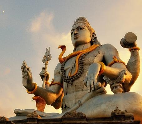 Shiva_cropped