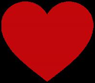 Love-300x262