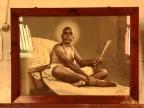 Tiruvannamalai Chronicles- Ramana in the heart