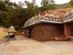 Sri Arunachala Ashtakam & Guhai Namasivaya Cave
