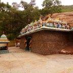 Tiruvannamalai Chronicles- Sri Arunachala Ashtakam & Guhai Namasivaya Cave