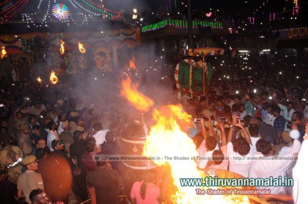 karthigai_mahai_deepam_festival_day10_pic_img0003-633x420