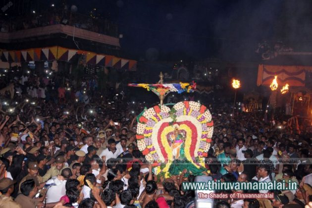 karthigai_mahai_deepam_festival_day10_pic_img0008-630x420