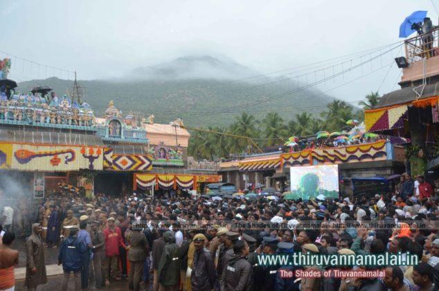 karthigai_mahai_deepam_festival_day10_pic_img011-634x420