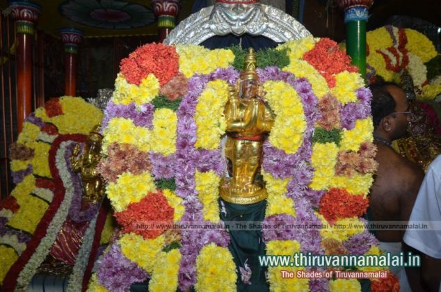 karthigai_mahai_deepam_festival_day10_pic_img016-634x420