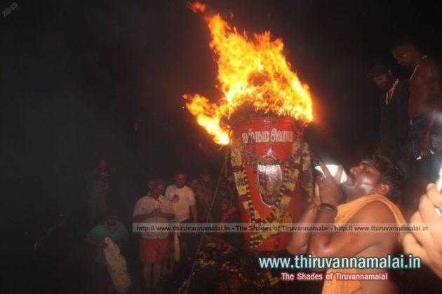 karthigai_mahai_deepam_festival_day10_pic_img019-630x420