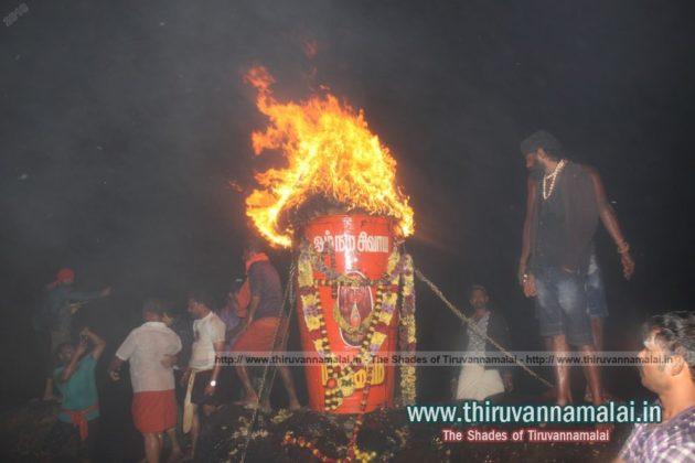 karthigai_mahai_deepam_festival_day10_pic_img020-630x420